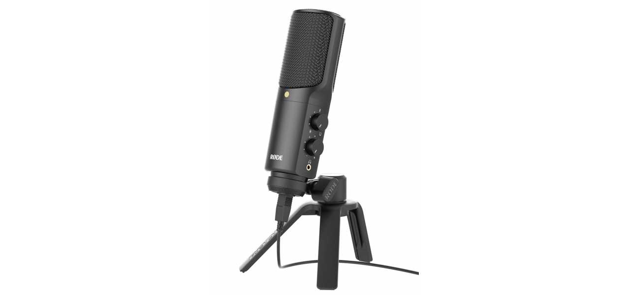 01usb-mikrofon-rode-ntusb_images_icons_thumb_medium1280_600