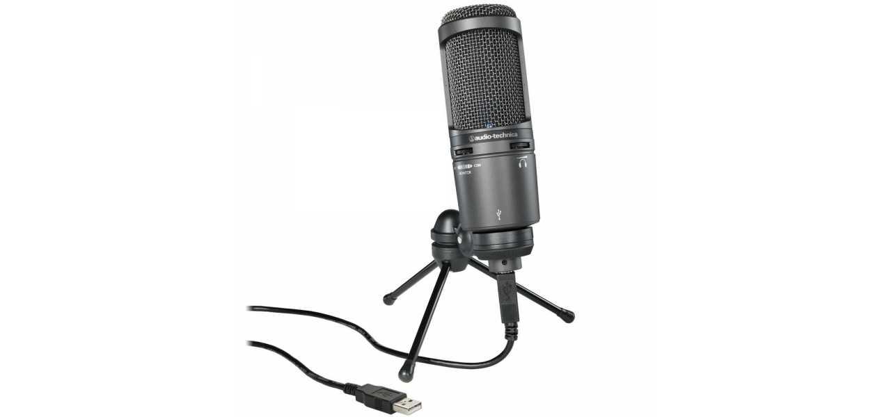 02-usb-mikrofon-audio-technica-at2020usb_images_icons_thumb_medium1280_600