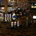Casino-Las-Vegas-New-York-New-York