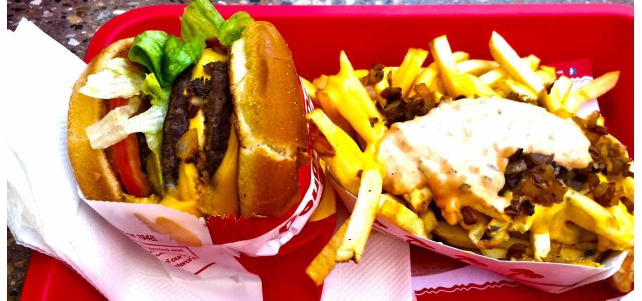 In-n-out-burger-las-vegas_images_essen-trinken_thumb_medium1280_600
