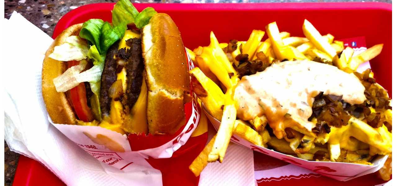 In-n-out-burger-las-vegas_images_essen-trinken_thumb_medium1280_600