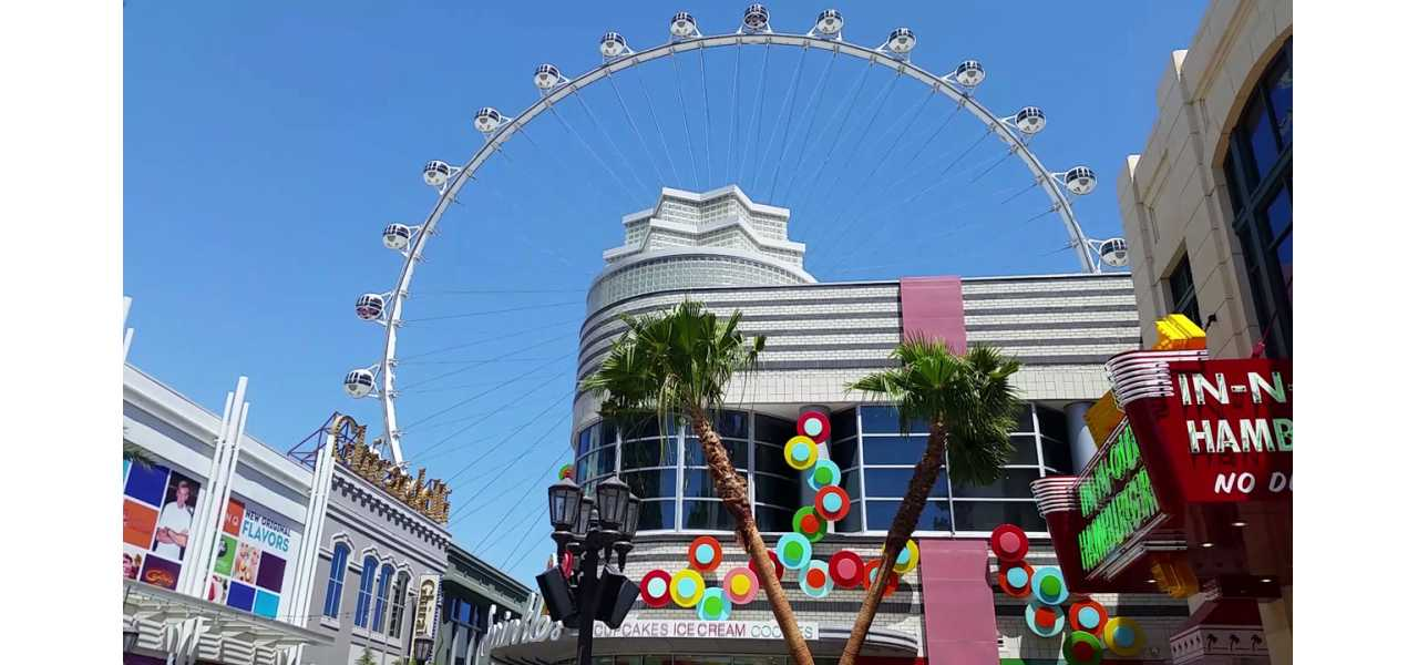 Las-Vegas-High-Roller_images_attraktion_thumb_medium1280_600