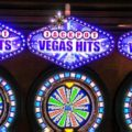 Online-Casino-Jackpot-gewinnen