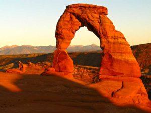 arches-nationalpark-utah-usa