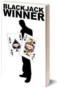 Blackjack spielen lernen in Las Vegas