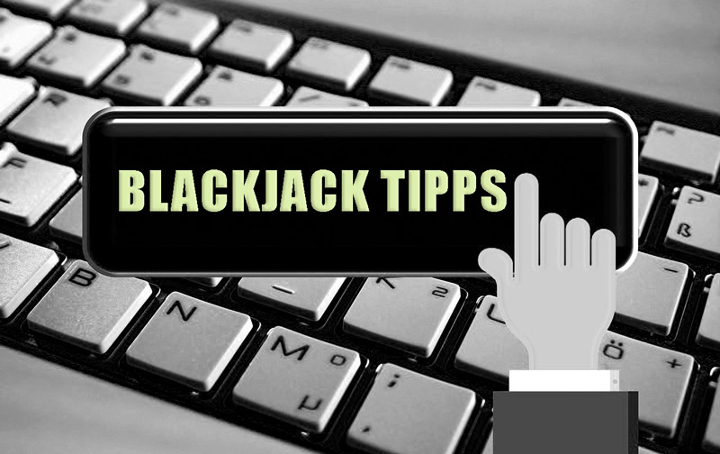 blackjack-tipps-online-casino