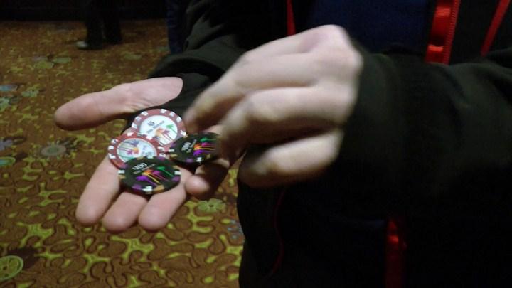 blackjack-vegas-chips-mirage