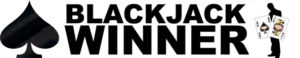 Blackjack Winner Logo
