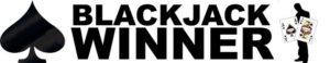 Blackjack Winner Logo
