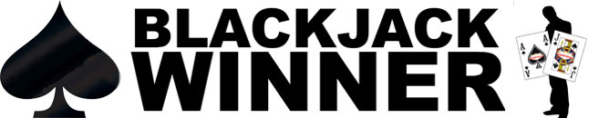 blackjack-winner-logo