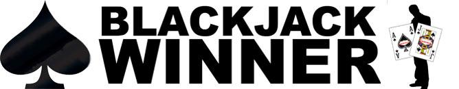 blackjack-winner-logo