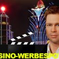casino-film-brad-pitt-macau