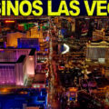Casinos Las Vegas Berühmteste Casinos
