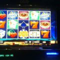 Casino Slot Vegas Jackpot Hit