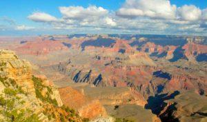 grand-canyon-arizona-usa