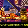 great-vegas-festival-beer