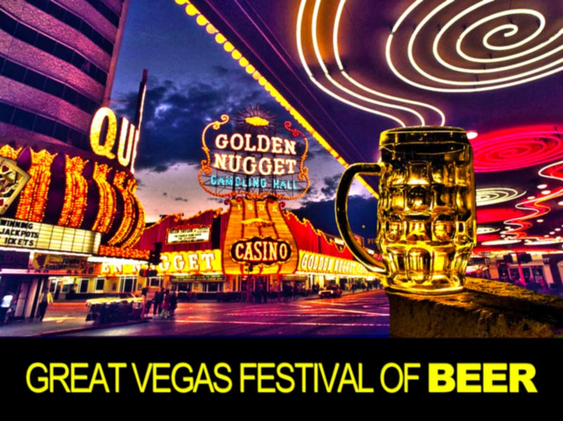 great-vegas-festival-beer