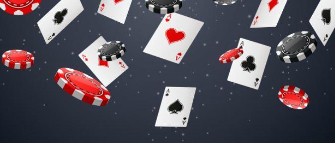 So geht Karten zählen beim Blackjack