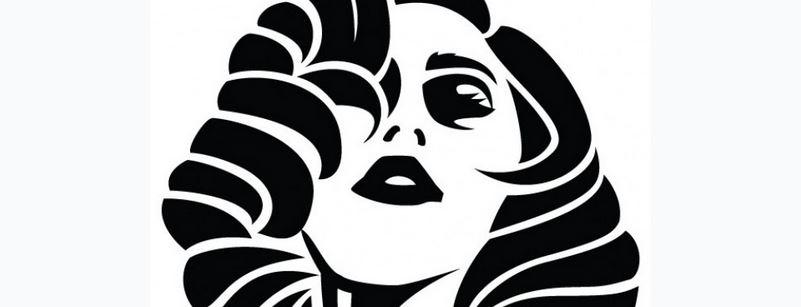 Lady Gaga Show in Las Vegas 2020