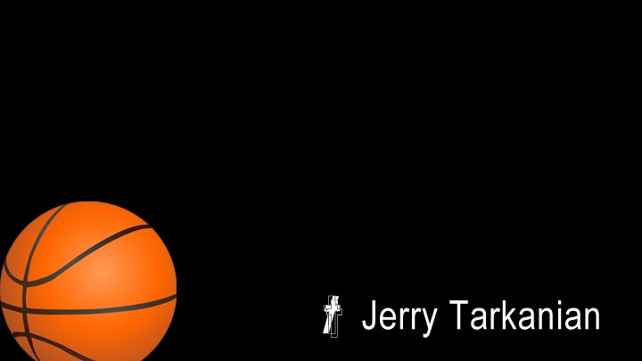 las-vegas-basketball-jerry-tarkanian