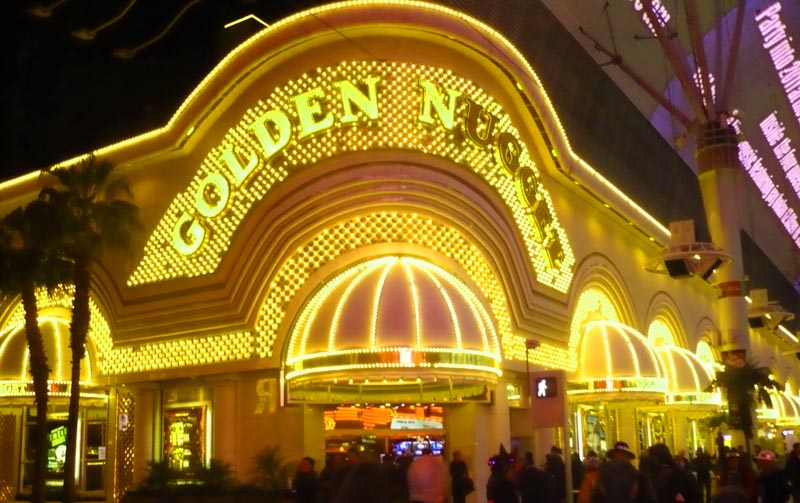 las-vegas-casino-downtown-golden-nugget