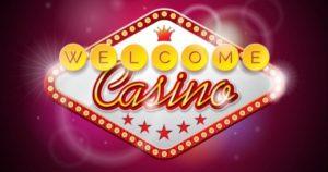 Las Vegas Casinos - Gambling