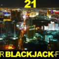 las-vegas-film-21-blackjack