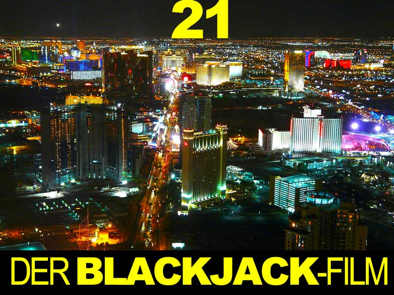 las-vegas-film-21-blackjack