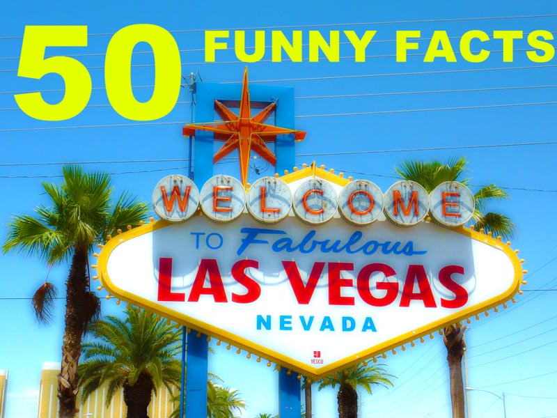 las-vegas-funny-facts