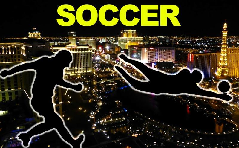 las-vegas-fussball-major-league-soccer