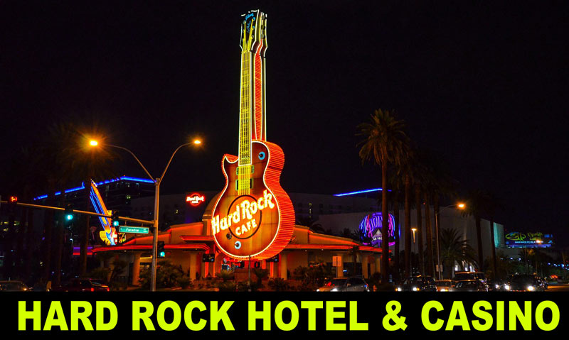 las-vegas-hard-rock-hotel-casino