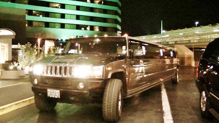 las-vegas-hummer-limousine