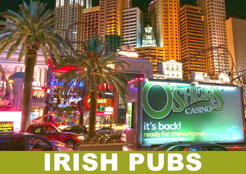 las-vegas-irish-pubs