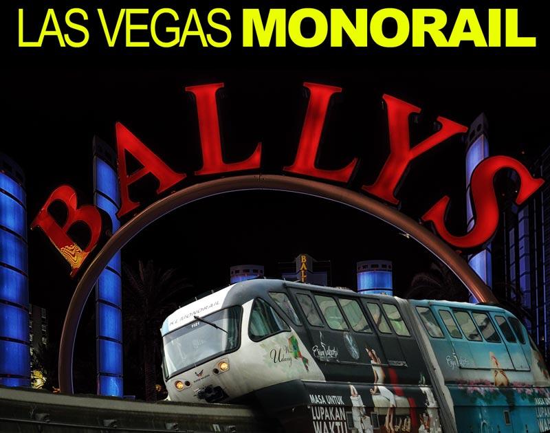 las-vegas-monorail-ballys