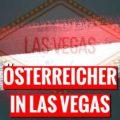 las-vegas-oesterreich_images_info_thumb_medium1280_600