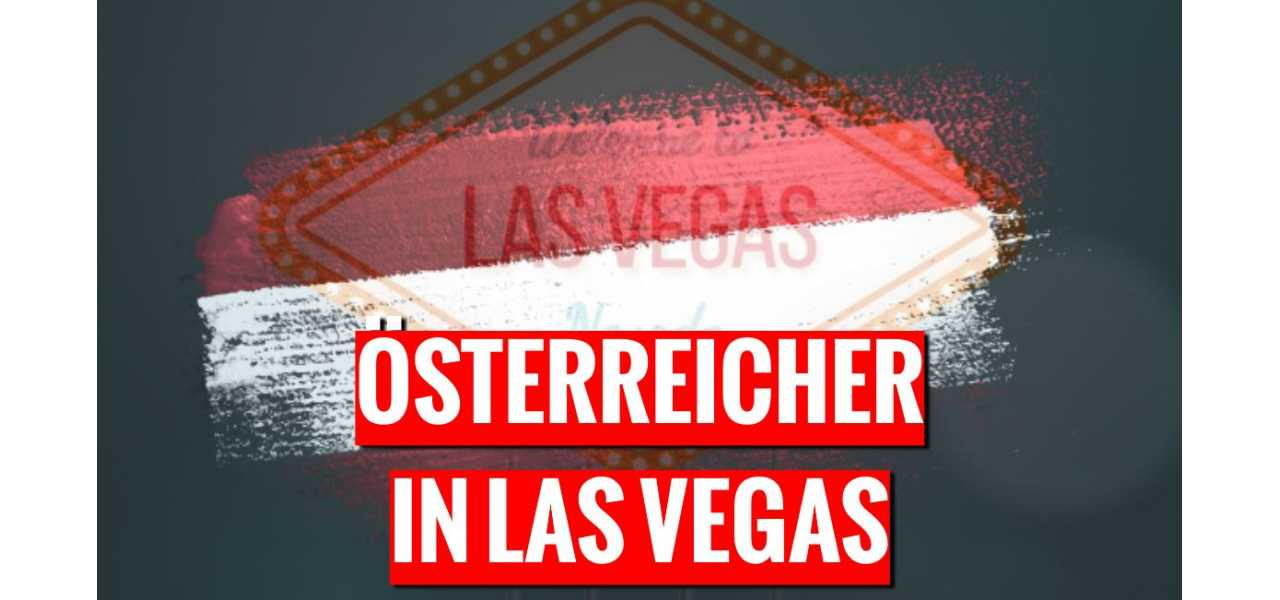 las-vegas-oesterreich_images_info_thumb_medium1280_600