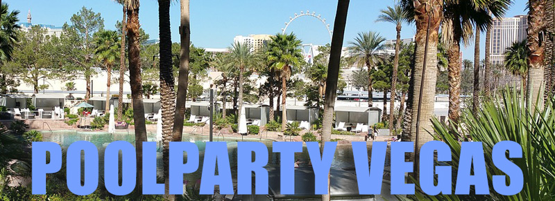 las-vegas-poolparty-dayclub