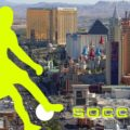 las-vegas-soccer_images_news_thumb_medium1280_600