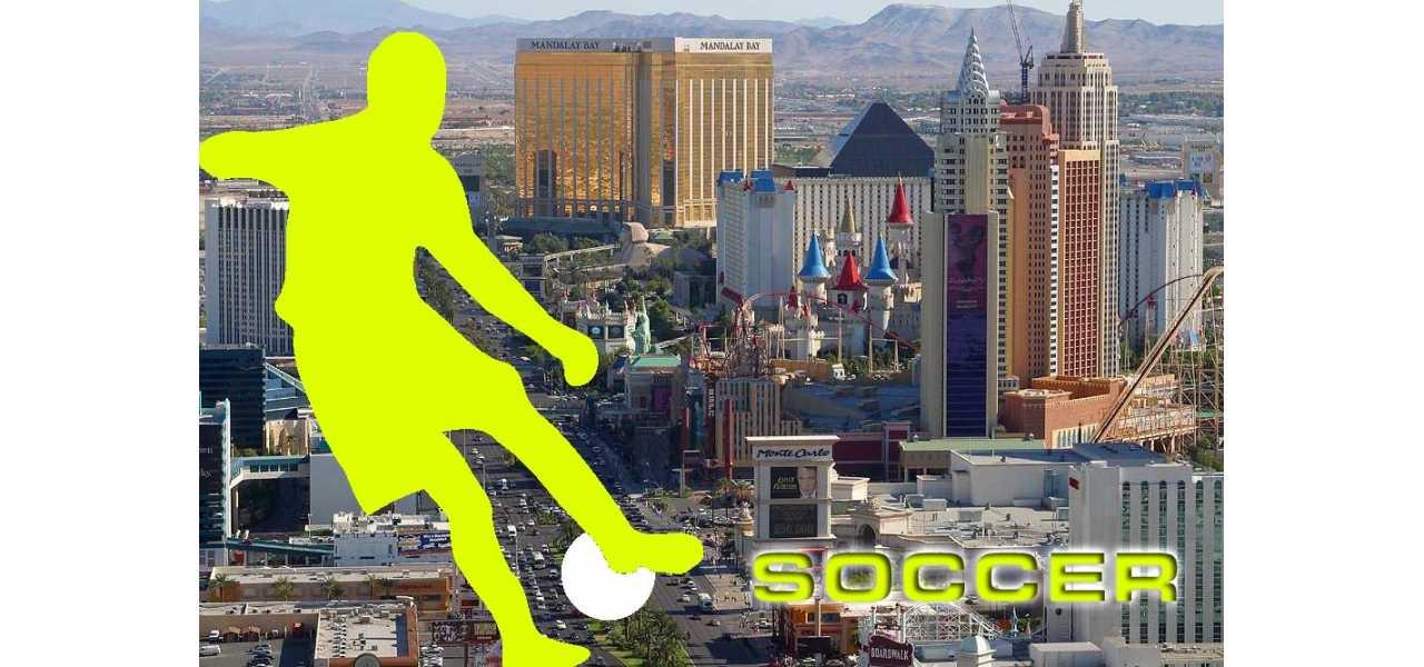 las-vegas-soccer_images_news_thumb_medium1280_600