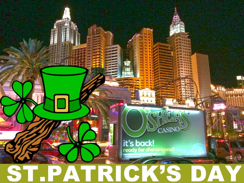 las-vegas-st-patricks-day