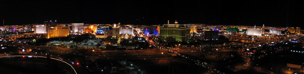 las-vegas-strip-view