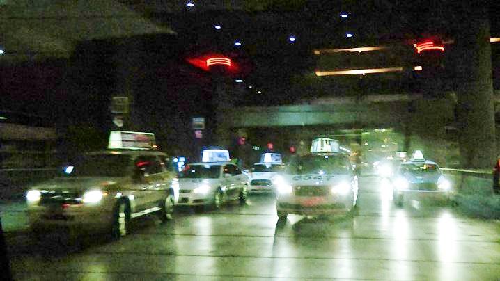 las-vegas-taxi