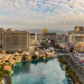 Las Vegas Trip 2017