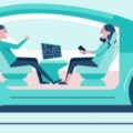 las-vegas-verkehr-autonomes-fahren