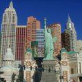 new-york-new-york-hotel-casino-las-vegas