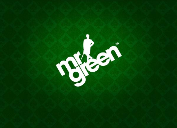 online-casino-mr-green-casino