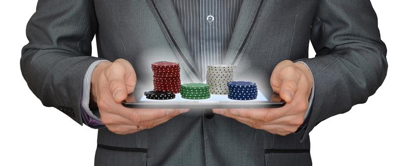 online-casino-test