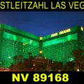 Postleitzahl Vorwahl Las Vegas