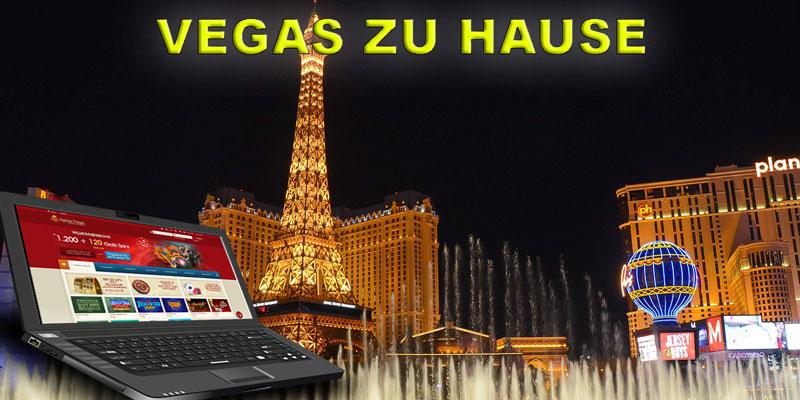 royal-vegas-online-casino