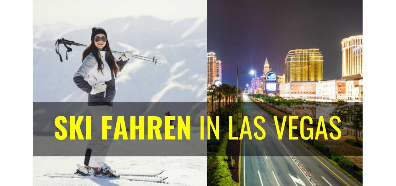 skifahren-las-vegas-utah_images_attraktion_thumb_medium1280_600